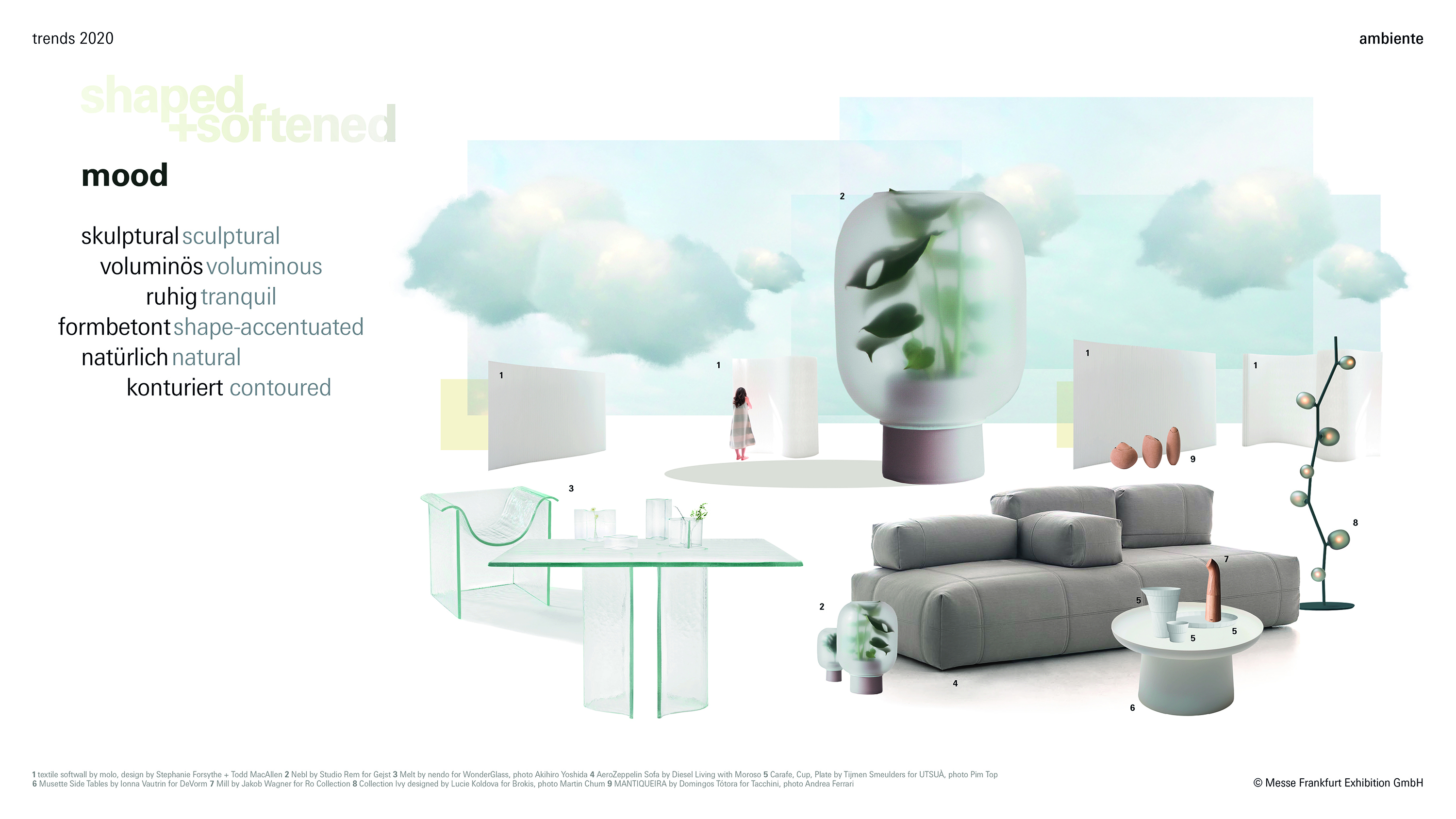Ambiente-Trends2020-mood-collagen-s-s
