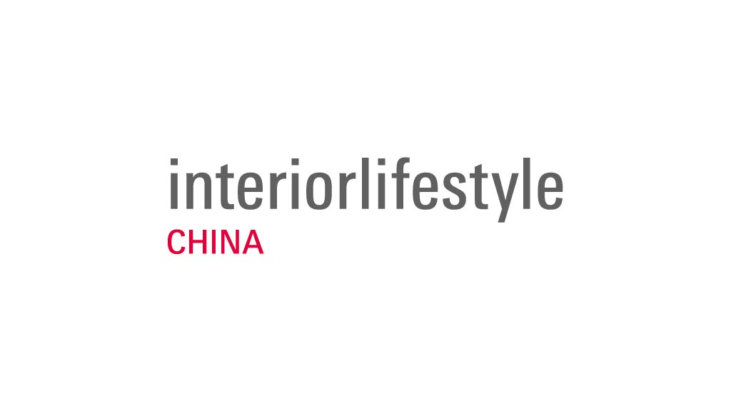 Interior Lifestyle China