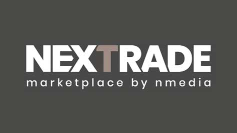 Nextrade – The new digital ordering and data management system for suppliers and retailers